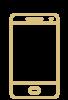 mobilne biuro